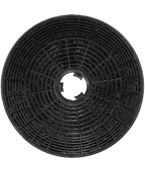 Угольный фильтр Krona KE