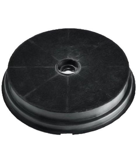 Угольный фильтр Korting KIT 0267(2 фильтра в комплекте)