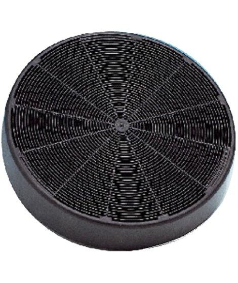 Угольный фильтр Faber H16 (VALUE)