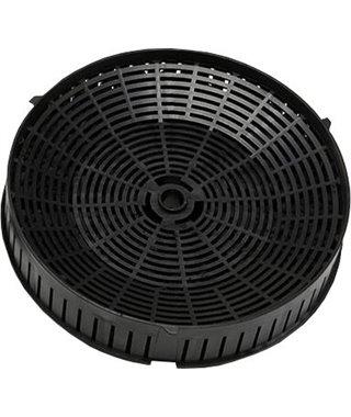 Угольный фильтр Elica CFC0140343
