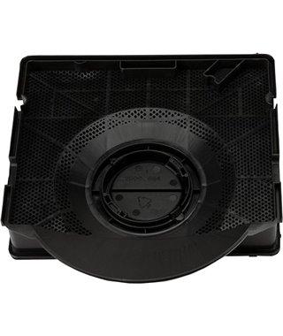 Угольный фильтр Elica CFC0141563