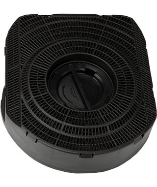Угольный фильтр Elica CFC0140122