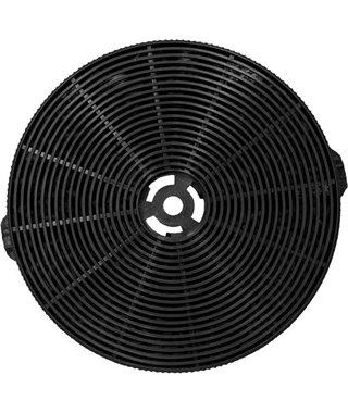 Фильтр угольный Krona Тип AC, (2 шт.)