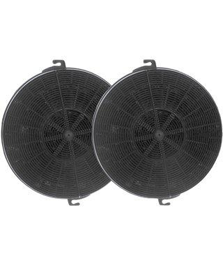 Угольный фильтр Krona тип KF-N