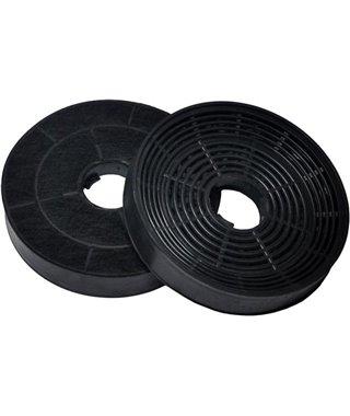 Угольный фильтр Korting KIT0279, 17034