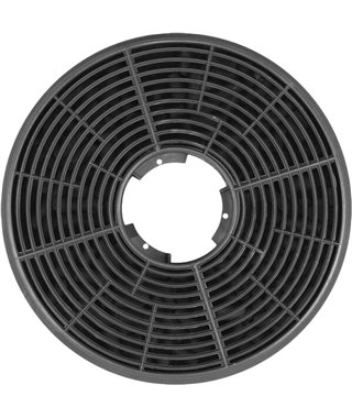Угольный фильтр Graude CF-130, 00-00000319