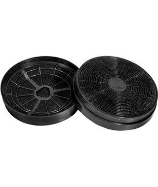 Lex N1, CHAT000067, комплект из двух фильтров