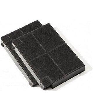 Угольный фильтр Franke 112.0016.758