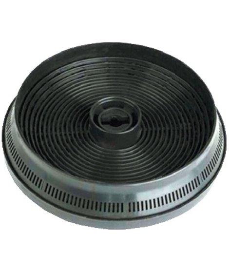 Угольный фильтр Krona PB art.ASK62259