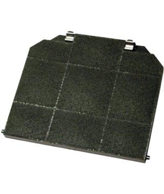 Угольный фильтр Faber 112.0157.243