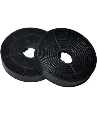 Угольный фильтр Korting KIT0273, для KHC 66073