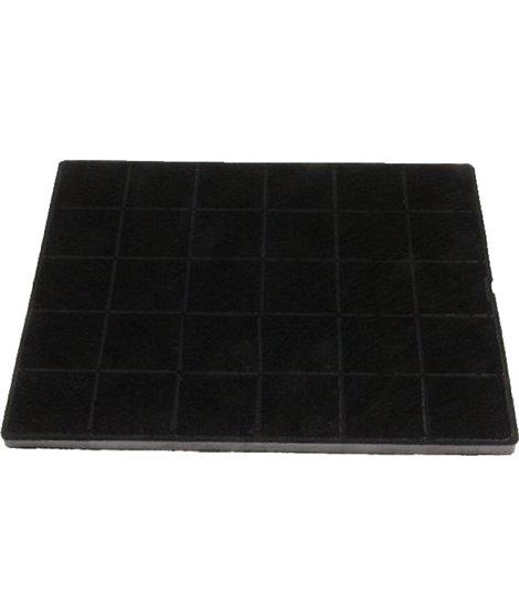 Угольный фильтр Smeg FLT4