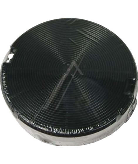 Угольный фильтр Smeg KITFC155