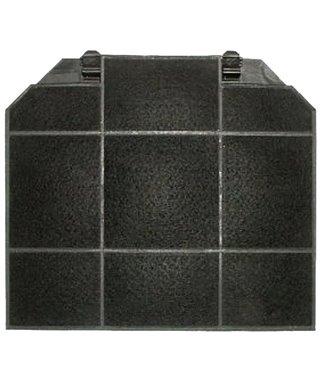 Угольный фильтр Smeg KITFC161