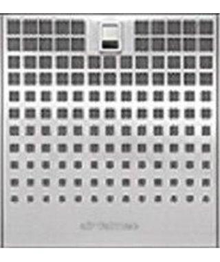 Жировой фильтр Falmec AirFalmec, 101078700, 278 x301 мм