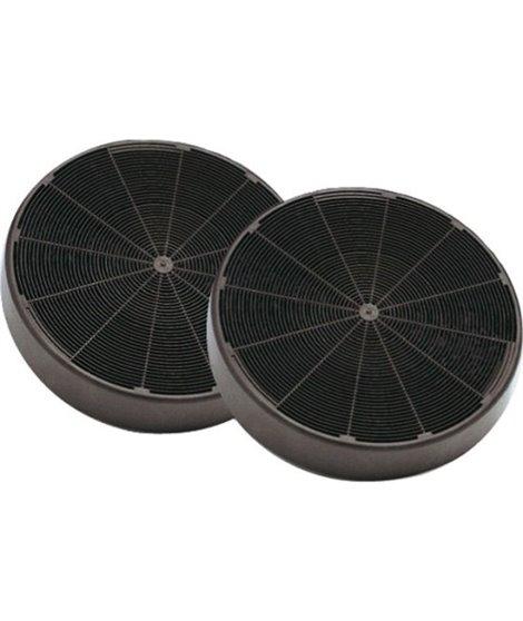 Угольный фильтр Franke 112.0174.995