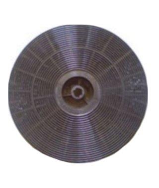 Угольный фильтр Kuppersbusch ZUB 9021