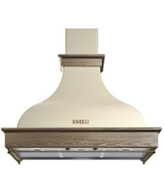 Багет Smeg для KCL 900 PO бук крем
