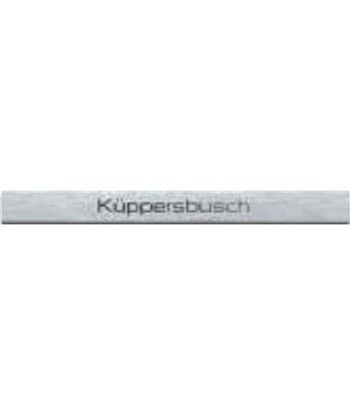 Декоративная панель Kuppersbusch ZUB 8951