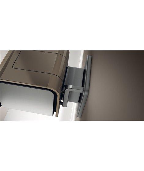 Комплект для установки Elica 70 CC (Back Aspiration)