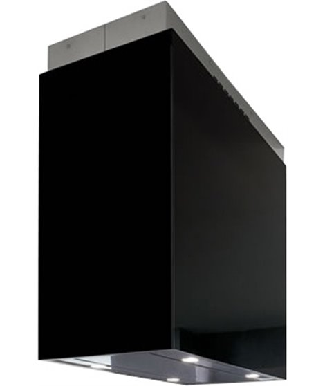 Стекло Falmec KACL.825, Для вытяжки LAGUNA 90 черной