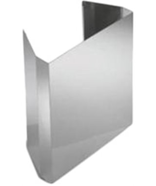 Короб низкий Elica KIT0047505