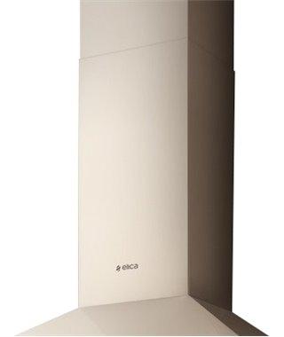 Комплект для удлинения короба Elica KIT0110063