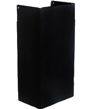 Короб Faber KIT CAMINI A500+A500 BK