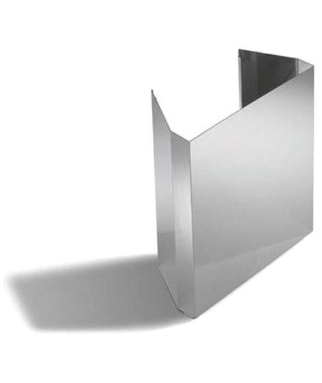 Короб Elica KIT0010700 (h220-270)
