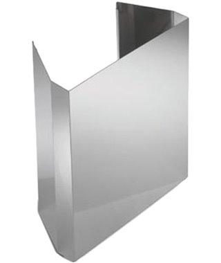 Короб низкий Elica KIT01797