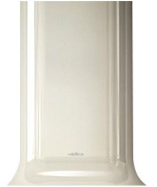 Комплект для удлинения короба Elica KIT0049580