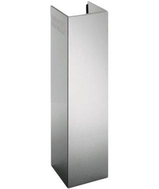 Удлинитель воздуховода Falmec H960