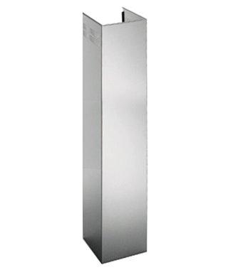 Удлинитель трубы Falmec KACL.512, Для вытяжки EXPLOIT,EXCELLENCE,EXORDIUM,PLANE top