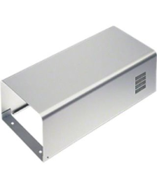 Телескопический короб Electrolux K9536X