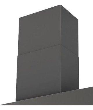 Короб Faber Короб для Chloe XL Isola CI MATT, 112.0516.426