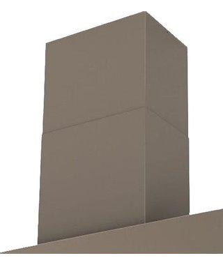 Короб Faber Короб для Chloe XL Isola CG MATT, 112.0516.427