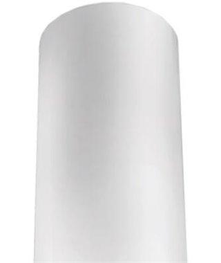 Дополнительный короб Faber 112.0286.014, для Cylindra Isola WH