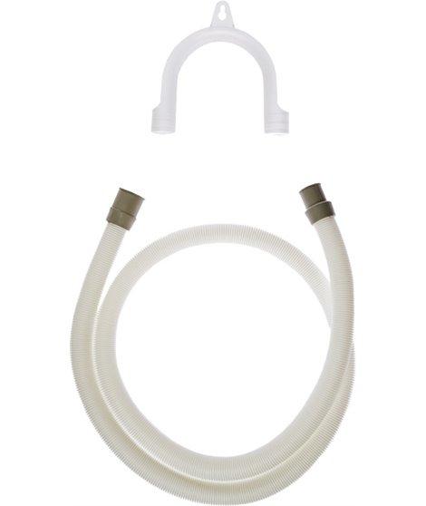 Шланг сливной Electrolux E2WDA150B