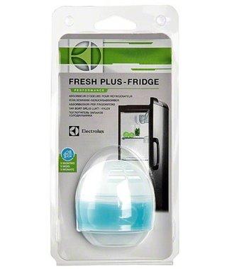 Поглотитель запахов для холодильников Electrolux E6RDO101