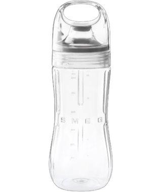 Переносной контейнер Smeg BGF02