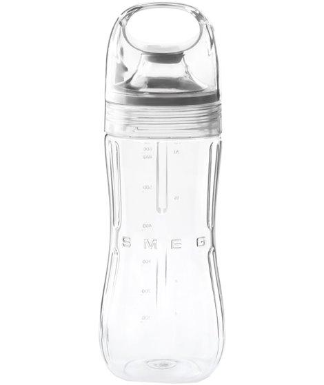 Насадка для блендеров BLF01 Smeg BGF01