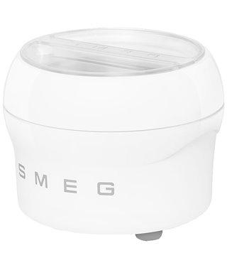 Насадка мороженица Smeg SMIC02