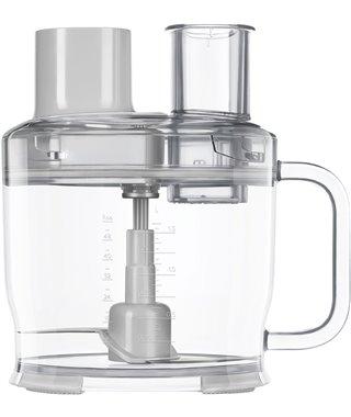 Насадка кухонный комбайн для погружного блендера H Smeg HBFP01