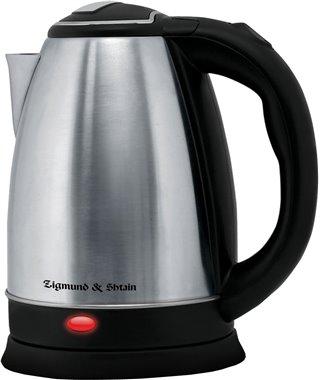 Чайник Zigmund Shtain KE-710