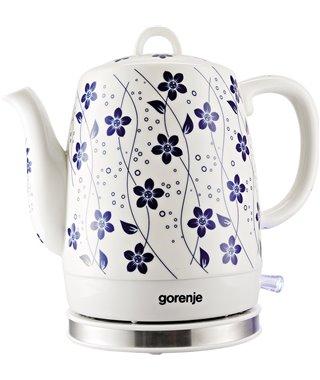 Чайник Gorenje K10 C