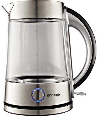 Чайник Gorenje K 17 G