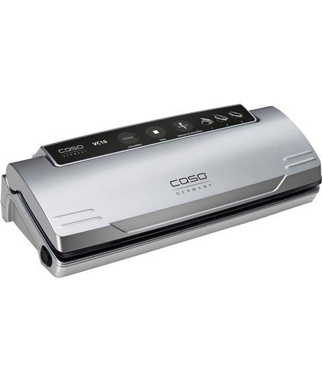 Вакуумный упаковщик Caso VC10
