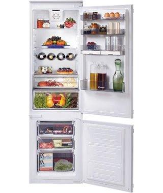 Холодильник Candy CKBBS182FT