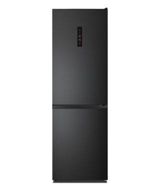 Отдельностоящий холодильник Lex RFS 203 NF BL