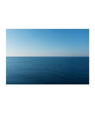 Картина Signal SEA VIEW 120x80